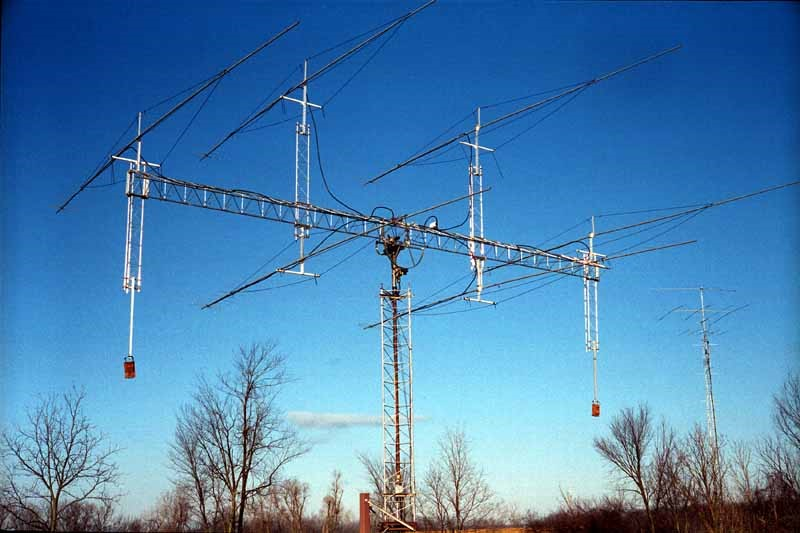 eme_antenna.jpg