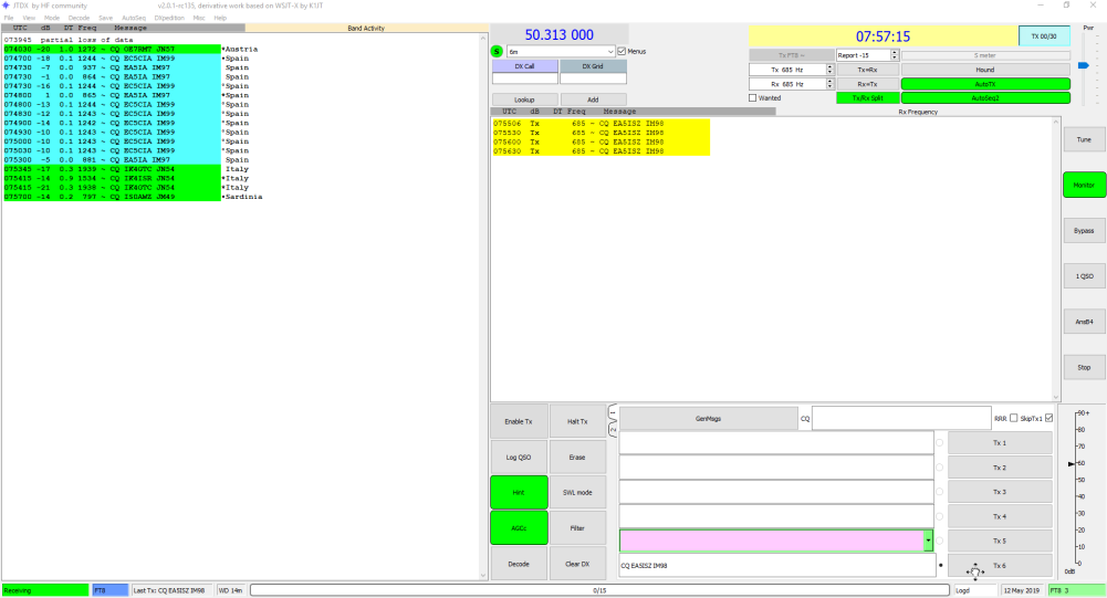 ft8-screenshot.png